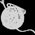 stoffhaus-jena-2